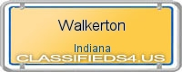 Walkerton board
